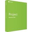 Microsoft Project 2016 Standard 32-BIT/X64 PKC